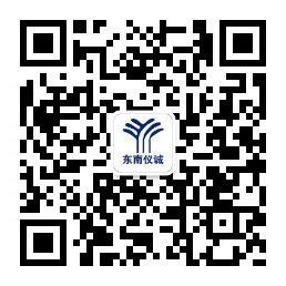 上海知信实验仪器技术有限公司